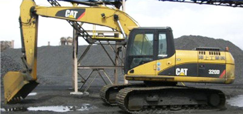 hydraulic_excavator