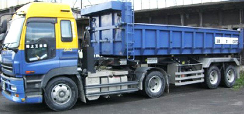 trailer_dump
