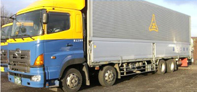 wing_body_truck